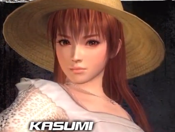 File:Kasumi c6 headshot.png