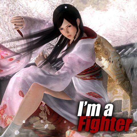 File:Kokoro fighter doa5 by utsukushisachan-d55aik2.jpg