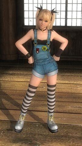 File:Marie rose costume 11.jpg