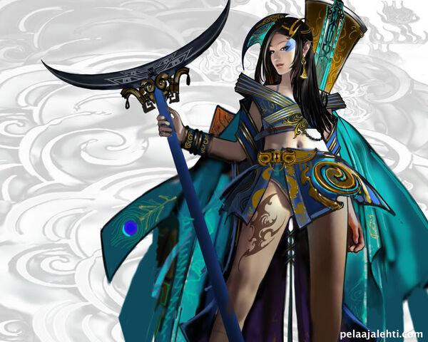 File:Progressive Character Concept 3.jpg