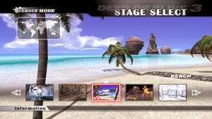 File:Beach selection 01.jpg