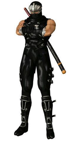 File:DOAD Render Ryu 2.jpg