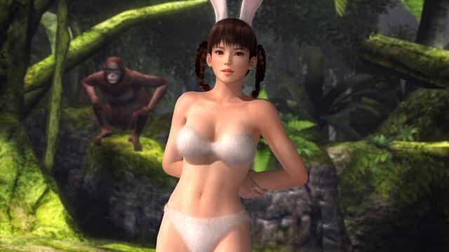 File:Lei-fang-bunny-costume.jpg