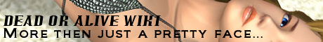 File:Tina long banner.png