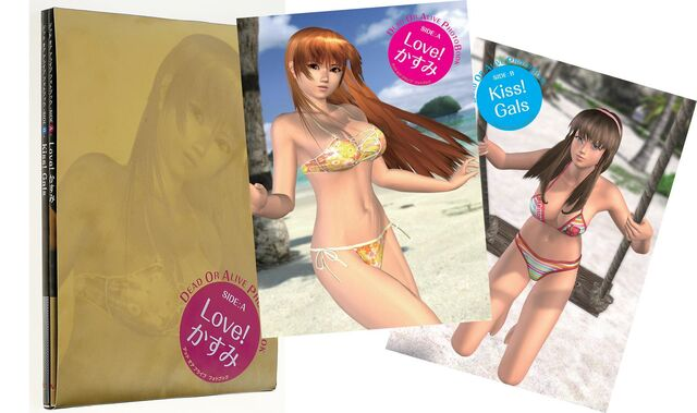 File:Side A&B Books.jpg