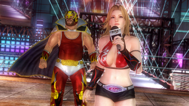 File:DOA5 Tina Bass 3.png