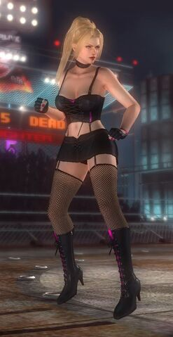 File:DOA5U Rachel A Screen.jpg