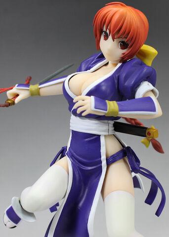 File:QG Kasumi Figurine.jpg