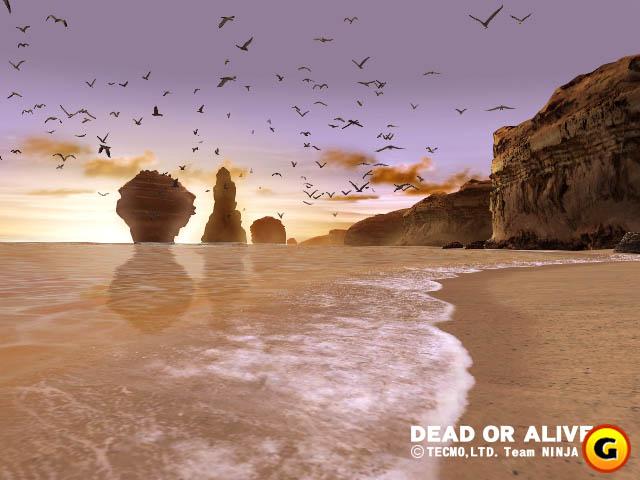 File:Deadoralive3 b2 790screen016.jpg