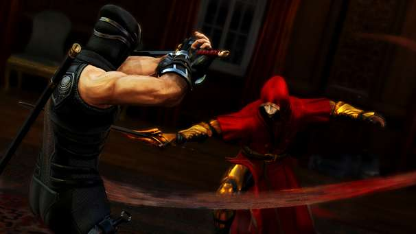File:Ryu vs regent.jpg