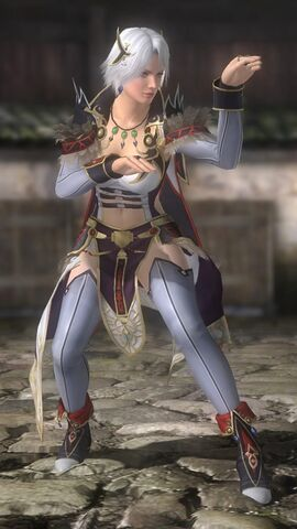 File:DOA5LR FALCOM Costume Christie.jpg