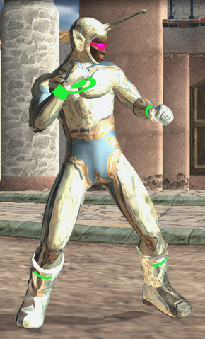 File:DOA2 Zack C3.png