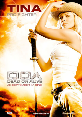 File:DOA Movie Promo Tina.jpg
