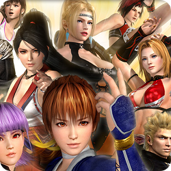 File:DOA5UIcon.png