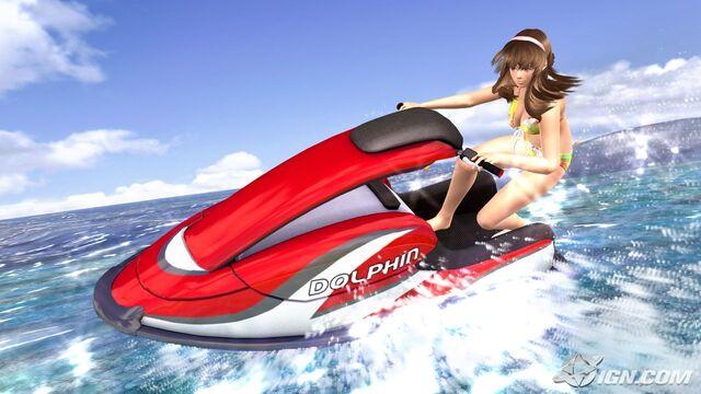 File:DOAX2 Racing Hitomi 3.jpg