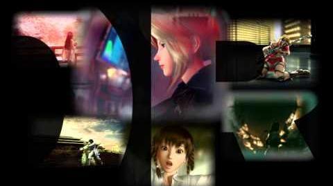 "DOA5LR ""DEAD OR ALIVE Festival"" Trailer"