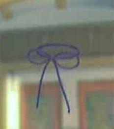 File:DOAXBVRibbonBracelet(Blue).jpg