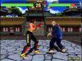 Doa 1996 tina vs genfu