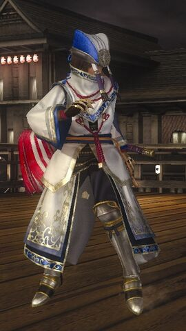 File:DOA5LR Samurai Warriors Costume Lisa.jpg