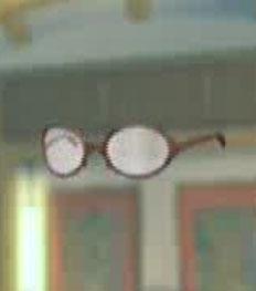 File:DOAXBVBrownFramedGlasses.jpg