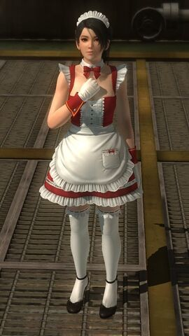 File:Maid momiji.jpg