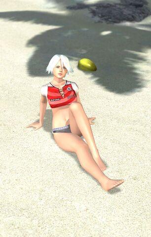 File:DOAX2 Christie Sitting.jpg