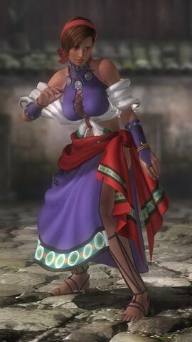 File:DOA5LR FALCOM Costume Lisa.jpg