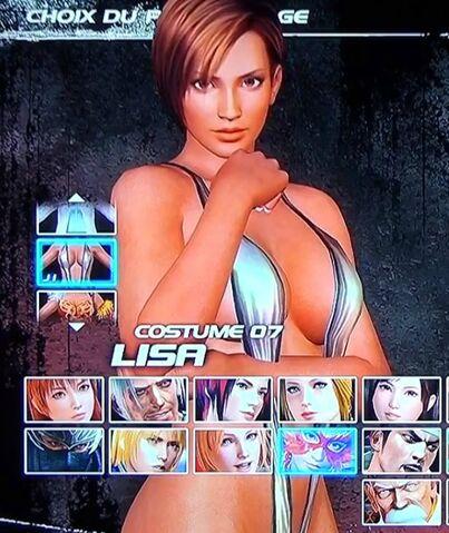 File:Bikini Headshot.jpg