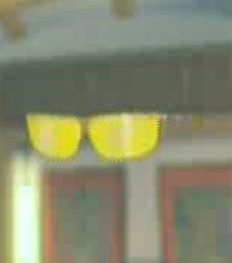 File:DOAXBVSportsSunglasses(Yellow).jpg