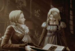 Helena e Maria.jpg