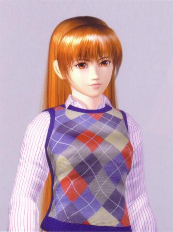 File:Kasumi1.jpg