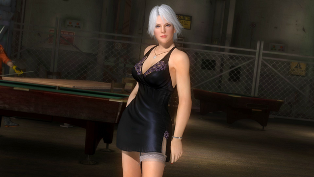 File:DOA5 Christie Dress.png