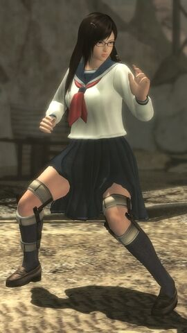 File:Deception Costume Kokoro.jpg