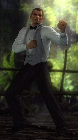 File:Rig - DLC 01.jpg