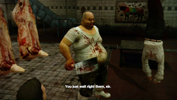 Dead rising case 8-2 the butcher (9)