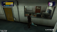 Dead rising the facts jessie eats special forces (8)