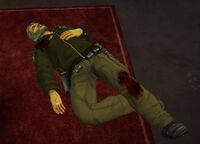 Dead rising dead sullivan in overtime (2)