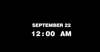 Dead rising september 22 1200 am special forces