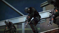 Dead rising dead rising september 22 1200 am special forces (8)