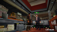 Dead rising The drunkard (4)