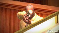 Dead rising IGN case 1-2 (3)