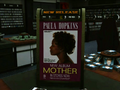Dead rising CDs Paula Hopkins Mother in North Plaza Music shop