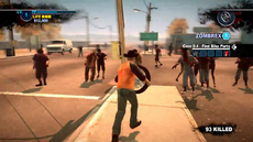 Dead rising 2 case 0 case 0-4 wheel (15)