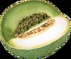 Dead rising Melon (Dead Rising 2)