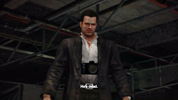 Dead rising case the facts (3)