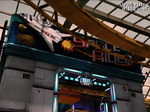 Dead rising pp wonderland plaza space ride (4)