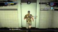 Dead rising 2 00365 save game safe room restroom justin tv