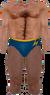 Dead rising Wrestling Shorts