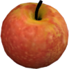 Dead rising Apple (Dead Rising 2)