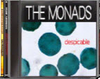 Dead rising the monads despicable